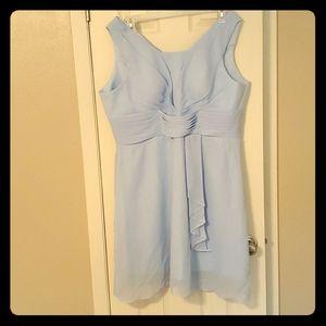 Maykool Dress